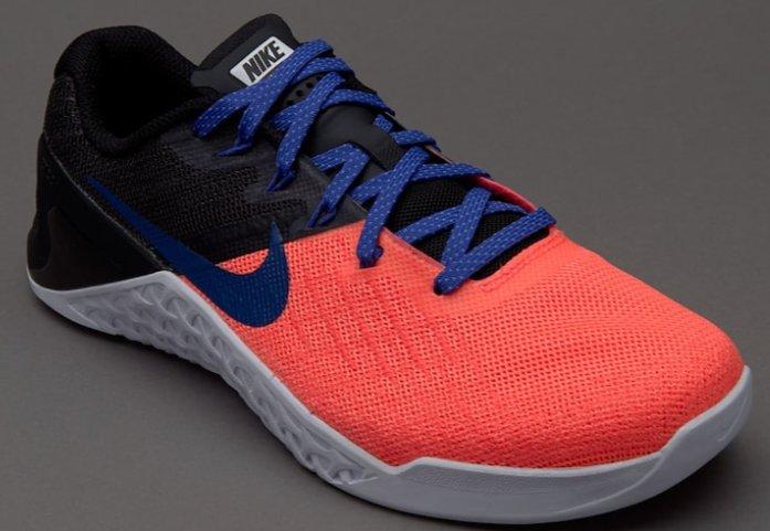 WOMENS NIKE METCON 3 TRAINING SHOES https://www.ebay.com/itm/233399602947?var=&ssPageName=STRK:MESELX:IT&_trksid=p3984.m1555.l2649…          #sneakerheads #sneakers  #sneakeraddicts #kicks #metcon #weightlifting  #sneakerfreak #kotd #KicksOnFire #crossfit #fitnessaddict #fitness #gymlife #athleisure #tokyo2020 #Christmas