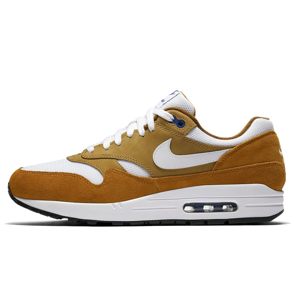 Nike Air Max 1 PRM Retro -Dark Curry (908366-700) USD 165