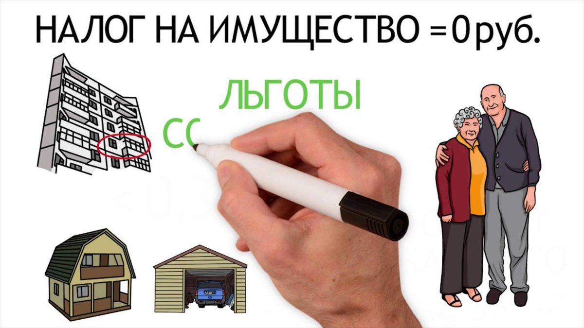 льготы для пенсионеров арх обл
