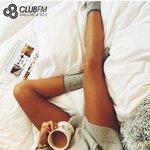 Image for the Tweet beginning: Buenos días, ¿café?