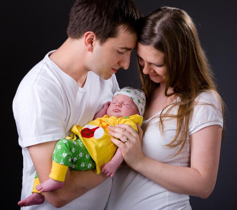 Обручение открытки, картинки мы дома с новорожденным