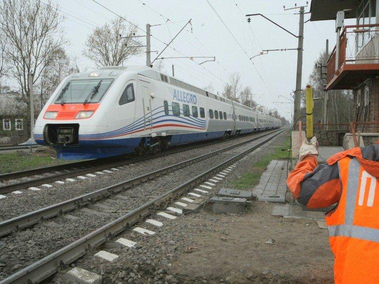 Расписание поезда владивосток пенза 133
