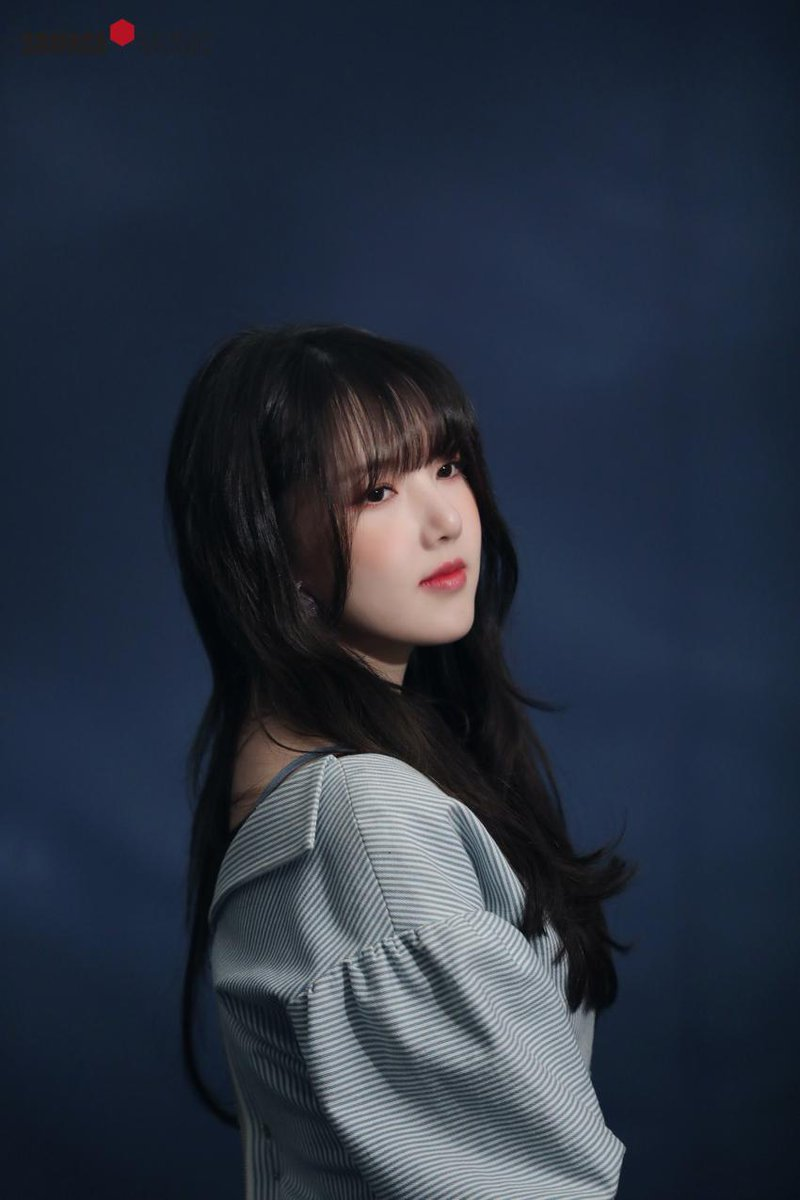 Image result for jung yerin images 2018
