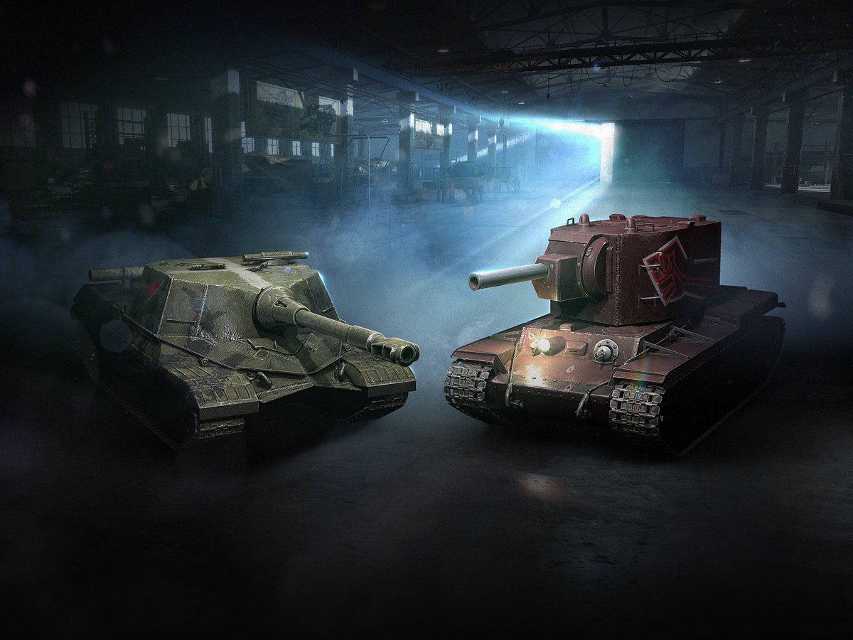 World Of Tanks Blitz On Twitter May Discounts Incoming