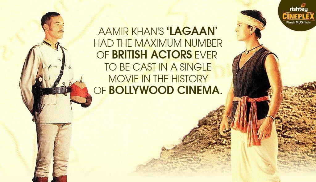 National Day Of Reconciliation ⁓ The Fastest Rishtey Cinema