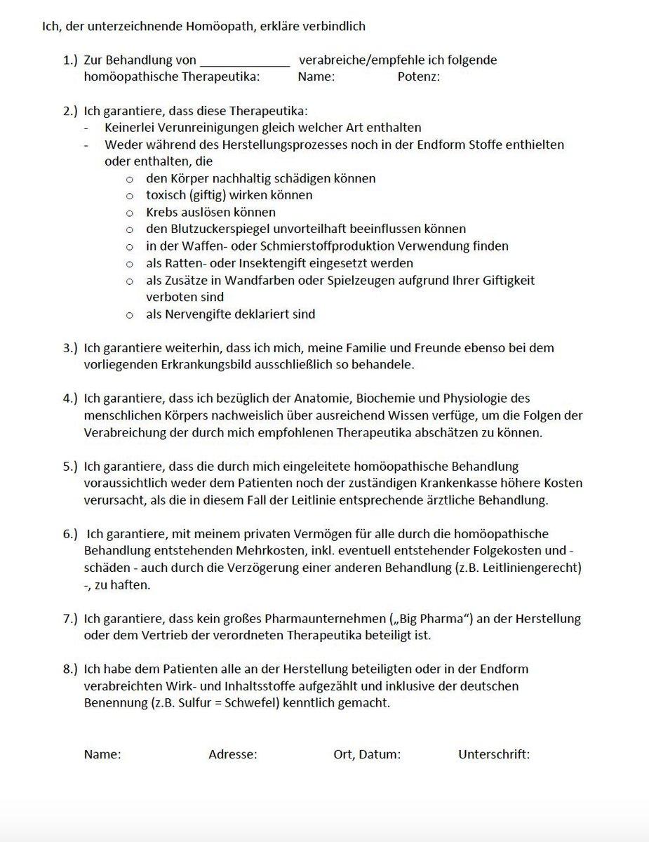 Beste Ratte äußere Anatomie Zeitgenössisch - Physiologie Von ...