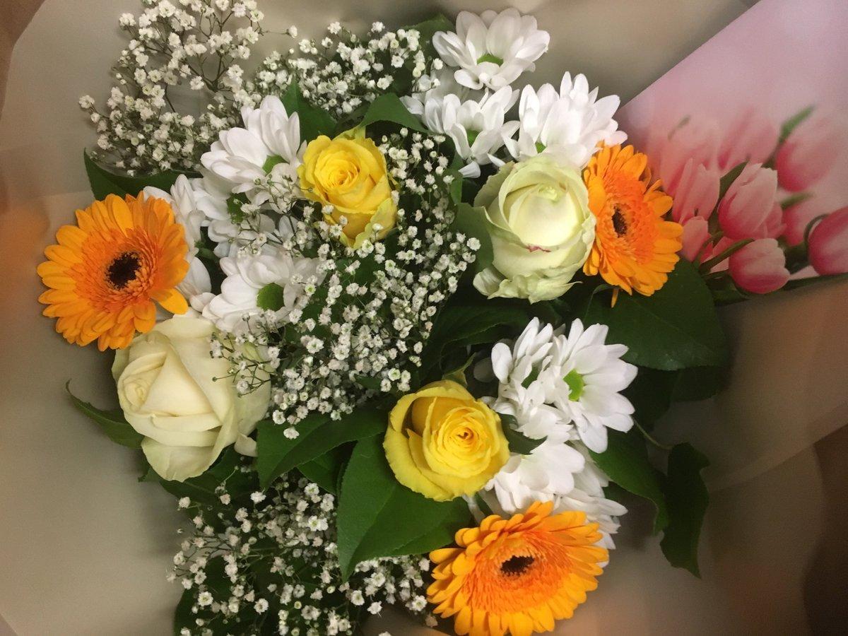 Flower Shops Flowershops1 Twitter