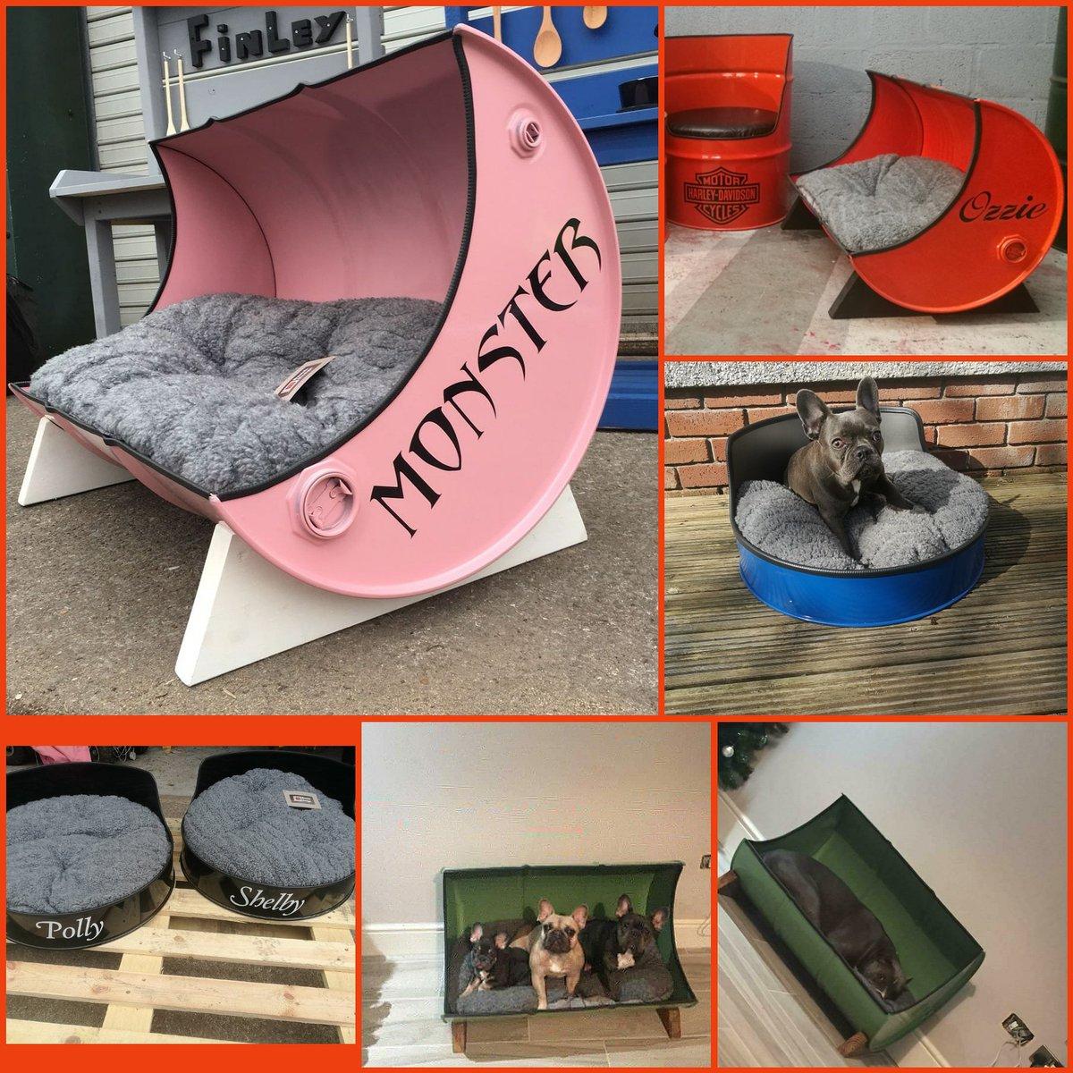 Creative Furniture Creativedneath
