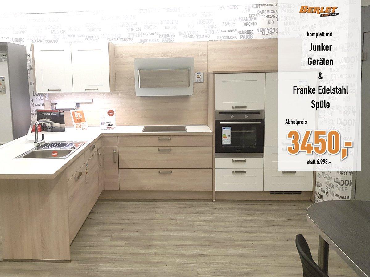 Fantastisch Billige Küchenspülen Sydney Bilder - Ideen Für Die Küche ...
