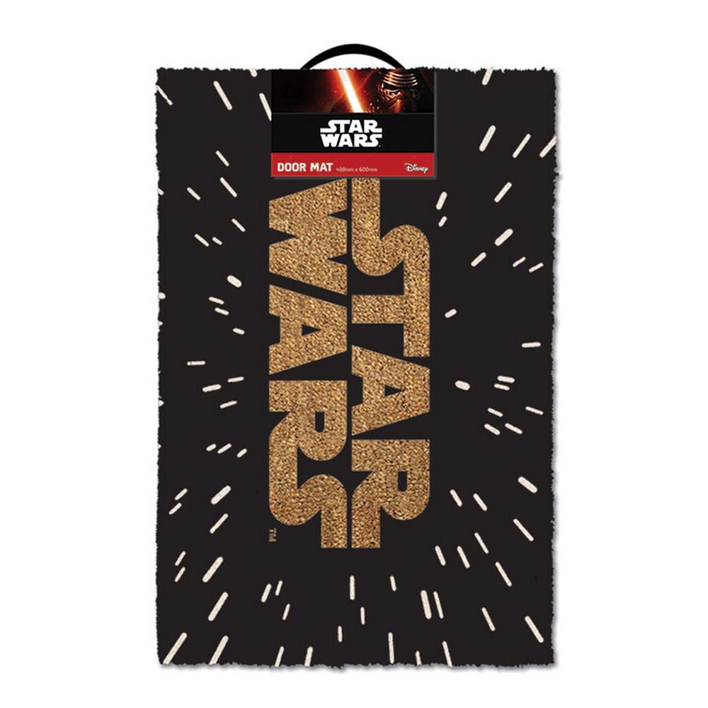 Happy Friday Everyone! May the 4th be with you!  Check out our range of Doormats as well as other amazing items at http://www.crown-collectables.co.uk/product-category/pyramid/…  #Starwars #Maythe4th #May4 #doormat #pyramid #licenced #crowngifts #cgc #dcuk #oocc #ourowncandlecompany #wraptious #evansllichfield #gifts