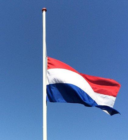 Afbeeldingen Nederlandse Vlag