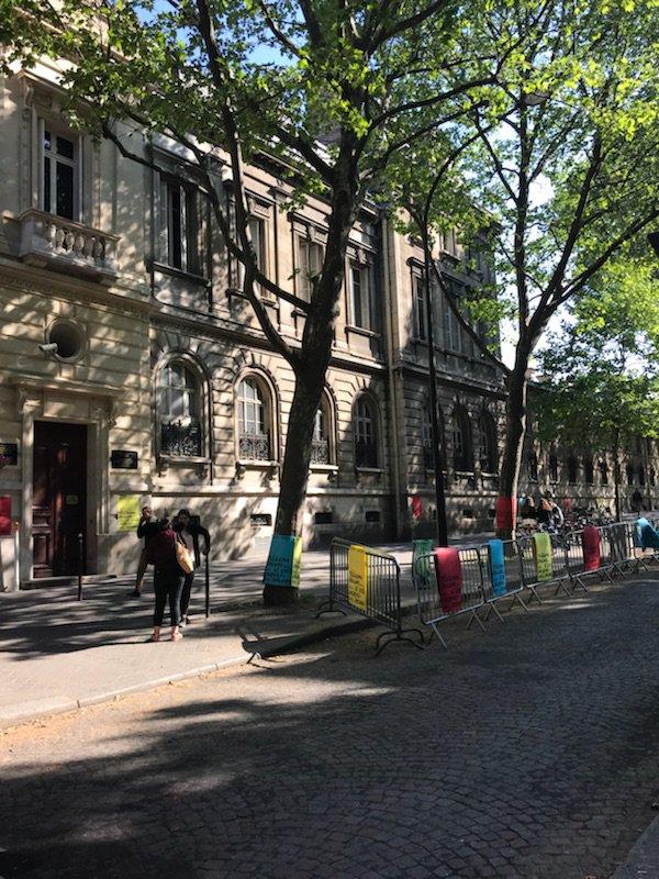 site de rencontre de gay à Saint-Ouen-sur-Seine