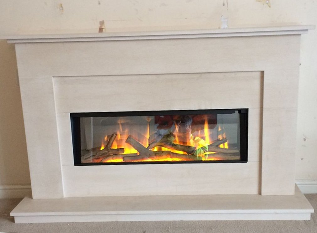cheshire fireplaces marble fires at crewe fireplace with lights warehouse the