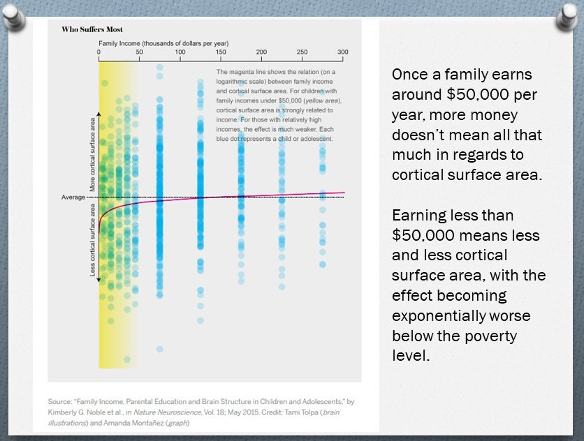 Poverty Linked To Brain Structure In >> Scott Santens On Twitter However Most Important Of All 500