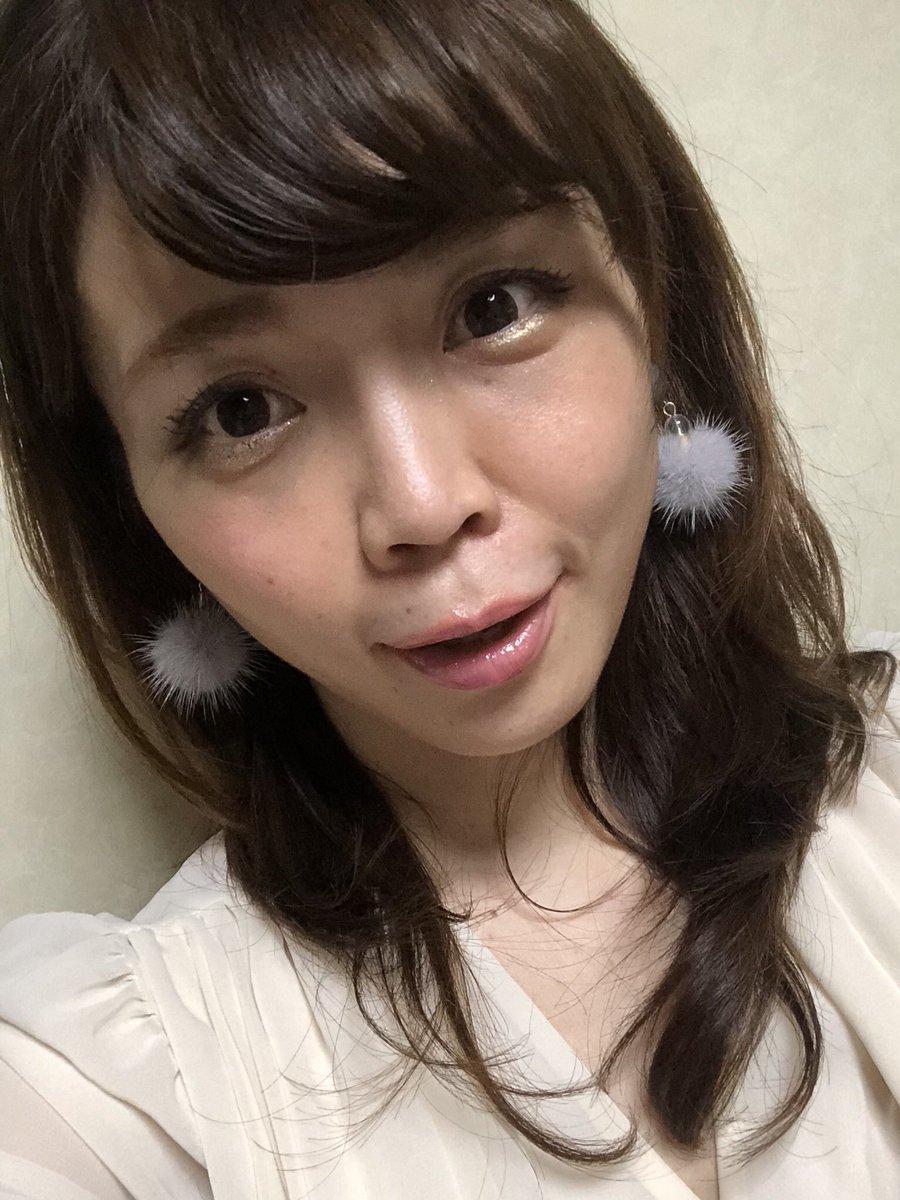 美留香(みるか) ぴるる on Twitt...