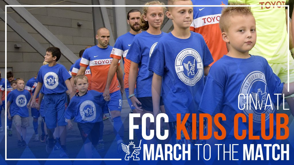 Find out how to get your little one involved before #CINvATL here:  http://bit.ly/2JLIWsT #JoinTheMarchpic.twitter.com/BYdfthYVK5