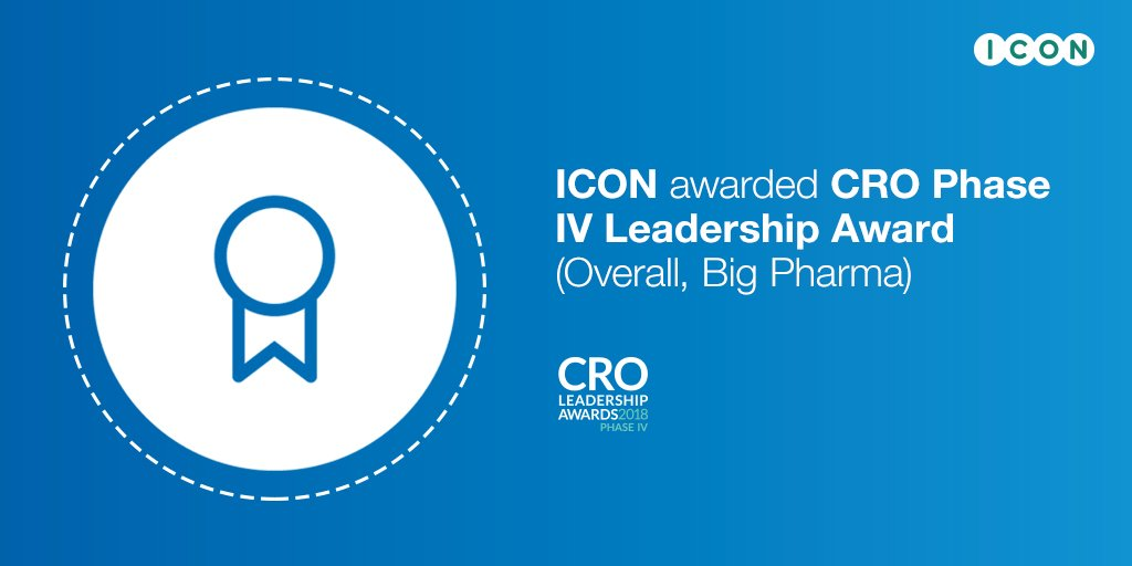 icon plc clinical research organisation cro for drug - 1024×512