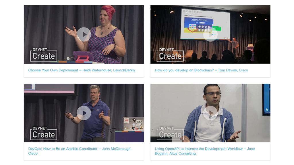 download Praxis denken: Konzepte und