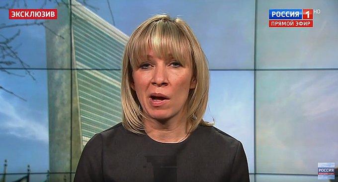 Австралия объявила дипломатический бойкот ЧМ-2018 в России - Цензор.НЕТ 6084