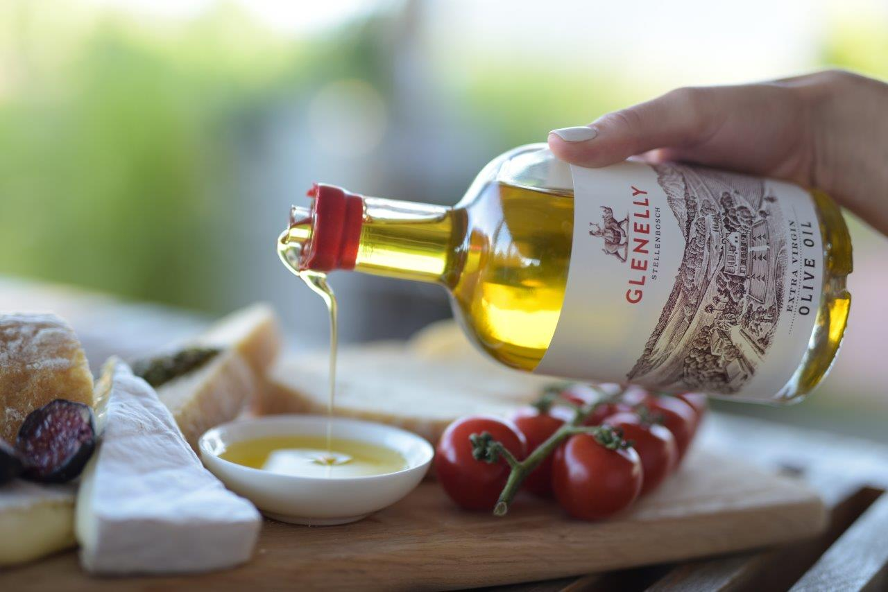 Glenelly Estate On Twitter Do You Love Freshly Baked Bread Olive Oil And Cheese As Much We Find A Bottle Of Our La Boutique