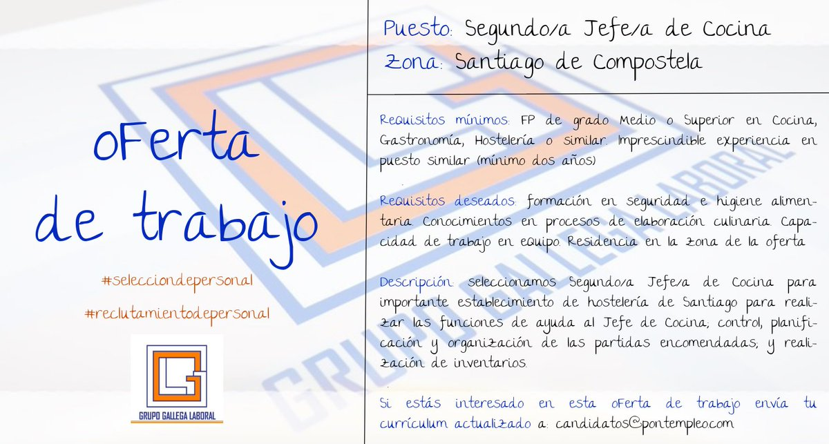 Magnífico Plantilla De Reanudar Trabajador De Almacén Festooning ...