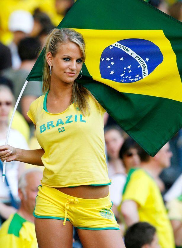 nights-brazilian-girls-in-towels-massages