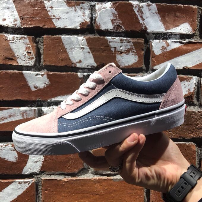 eb157cb065 VANS JAPAN STORES on Twitter