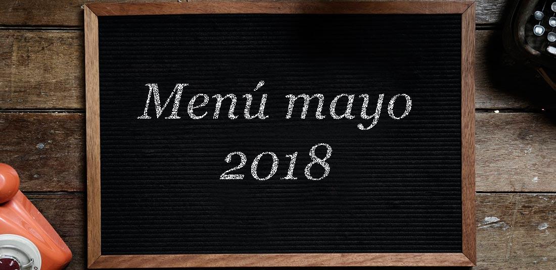 Atractivo Caer Cocina Escala Conectado Y Aplicación De Recetas Ideas ...
