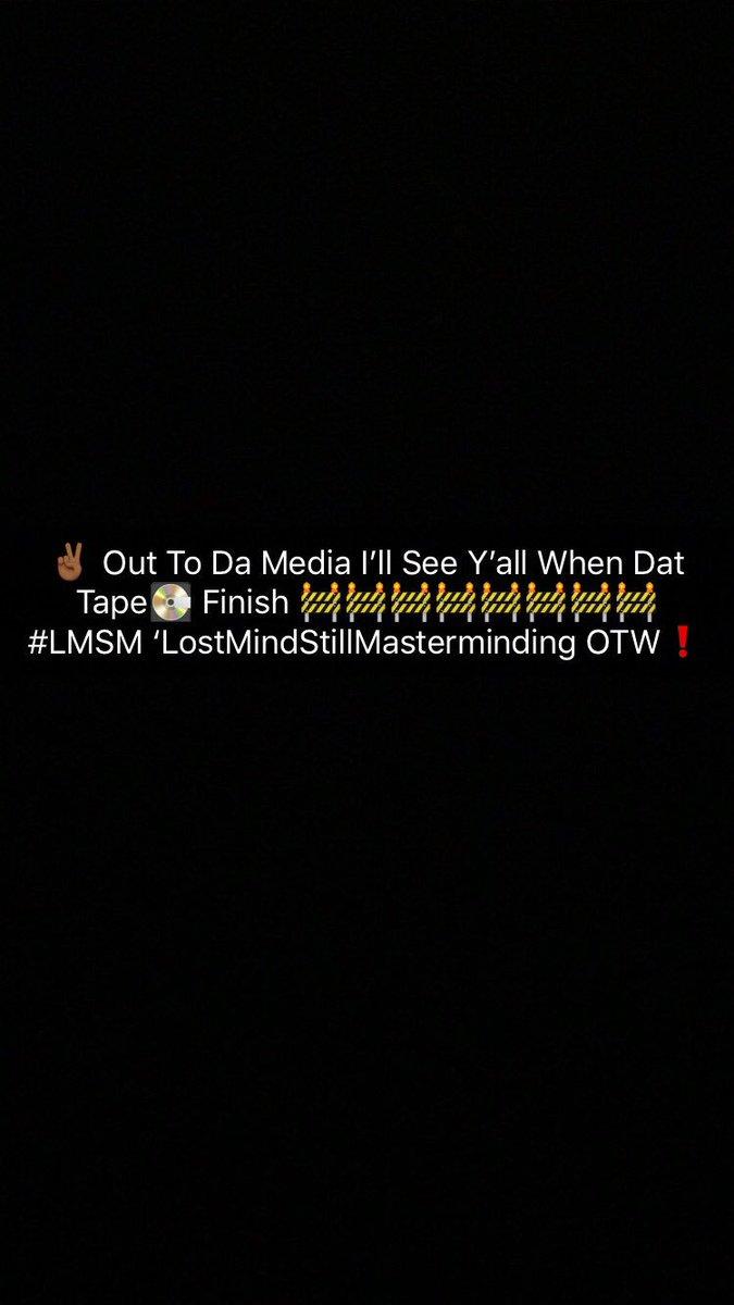 #rootofnotesseason #teaminnercity 🤘🏾 #ICM #ICM4L #InnerCity #InnerCityMusic #neverquestiongreatness  Underdog King 🤴🏽 🐐 (H)umble(B)eginnings