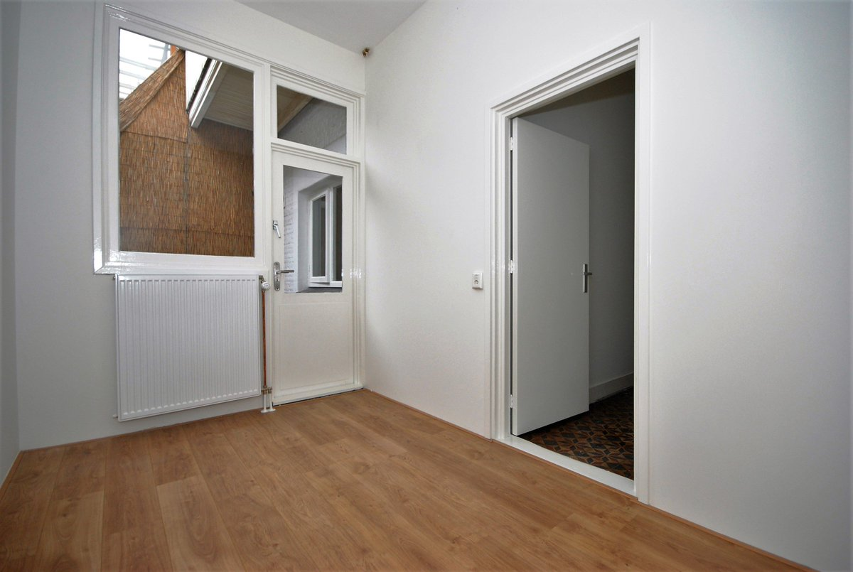 Laminaat Den Haag : Laminaat vloeren in den haag en omstreken auwers vloeren