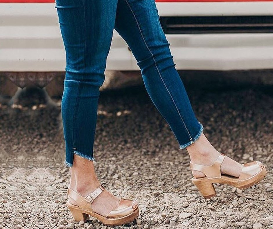 963358b5b1 Shop MIA Shoes