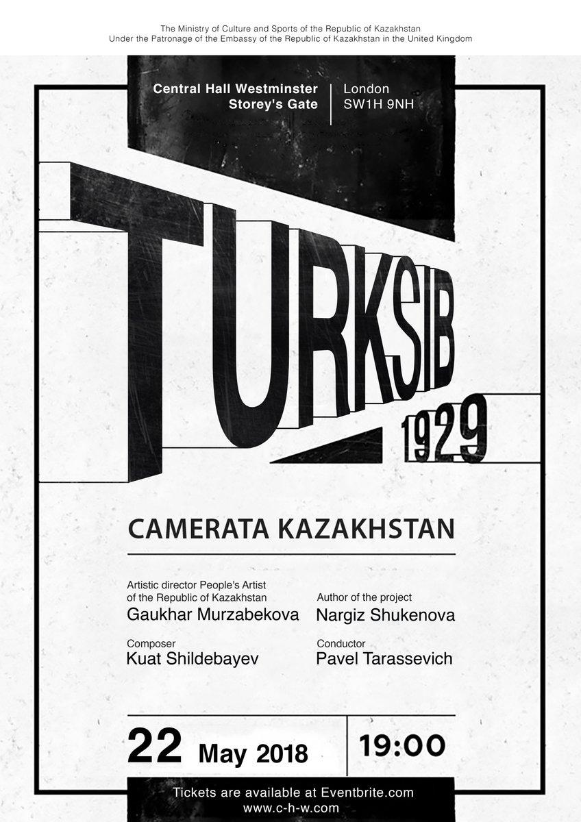 Image result for turksib london