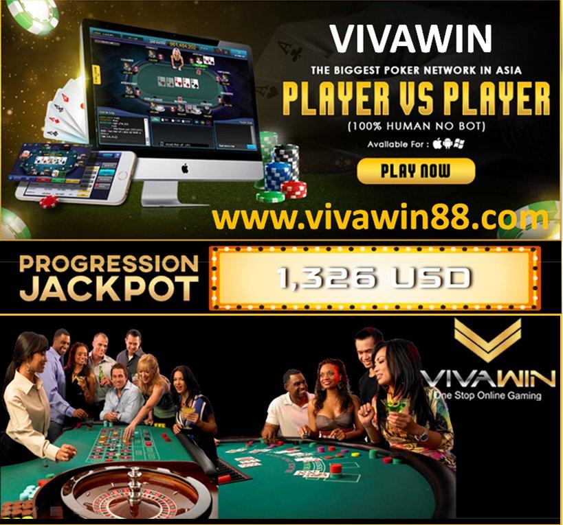 online casino free spins no deposit germany