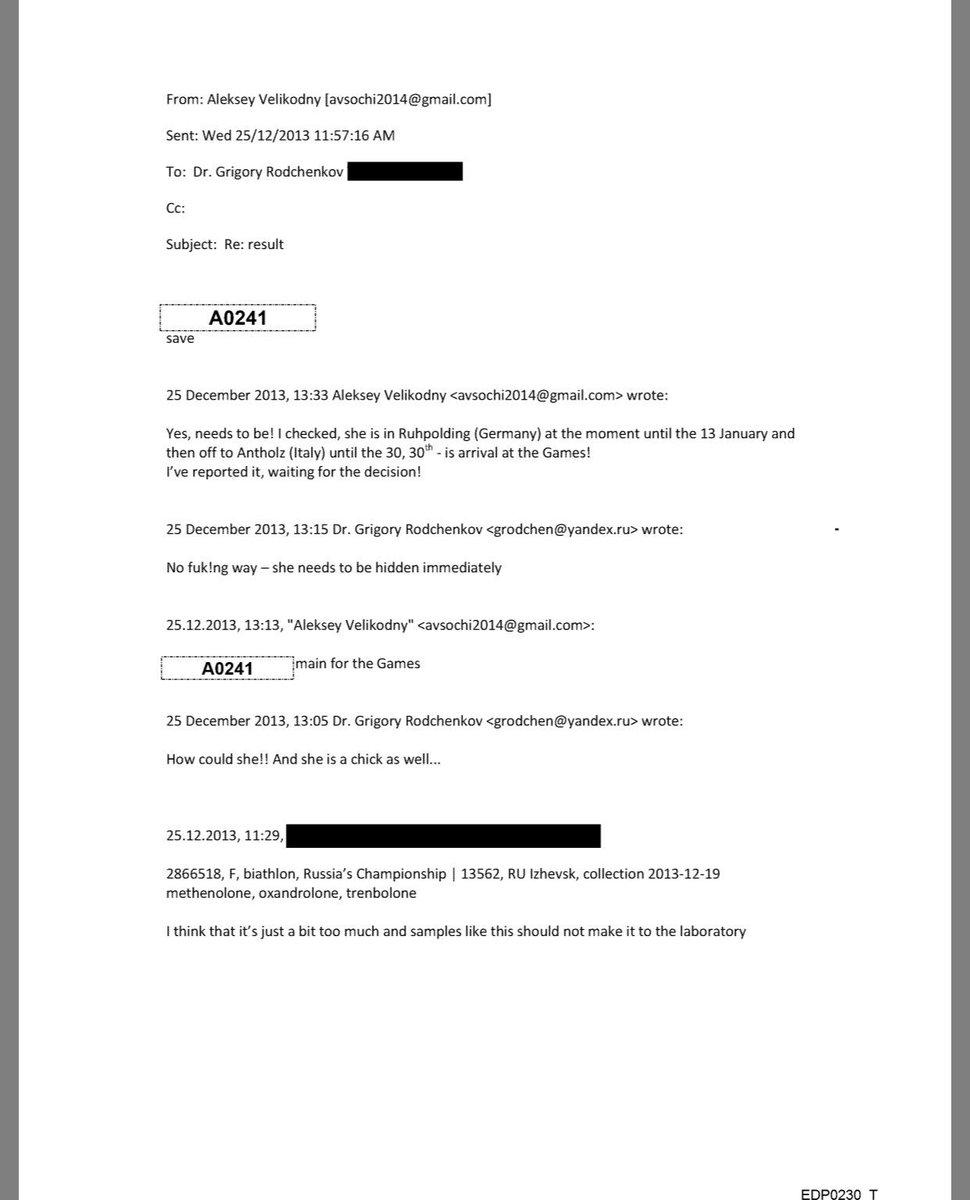 ebook Домашняя работа по английскому языку за 7 класс (Афанасьева О.В.) 2007