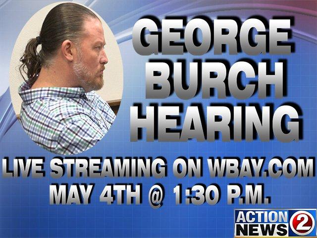 WBAY-TV 2 on Twitter: