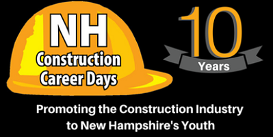 10th Annual NH Construction Career Days... https://t.co/rXPKIhPNQy