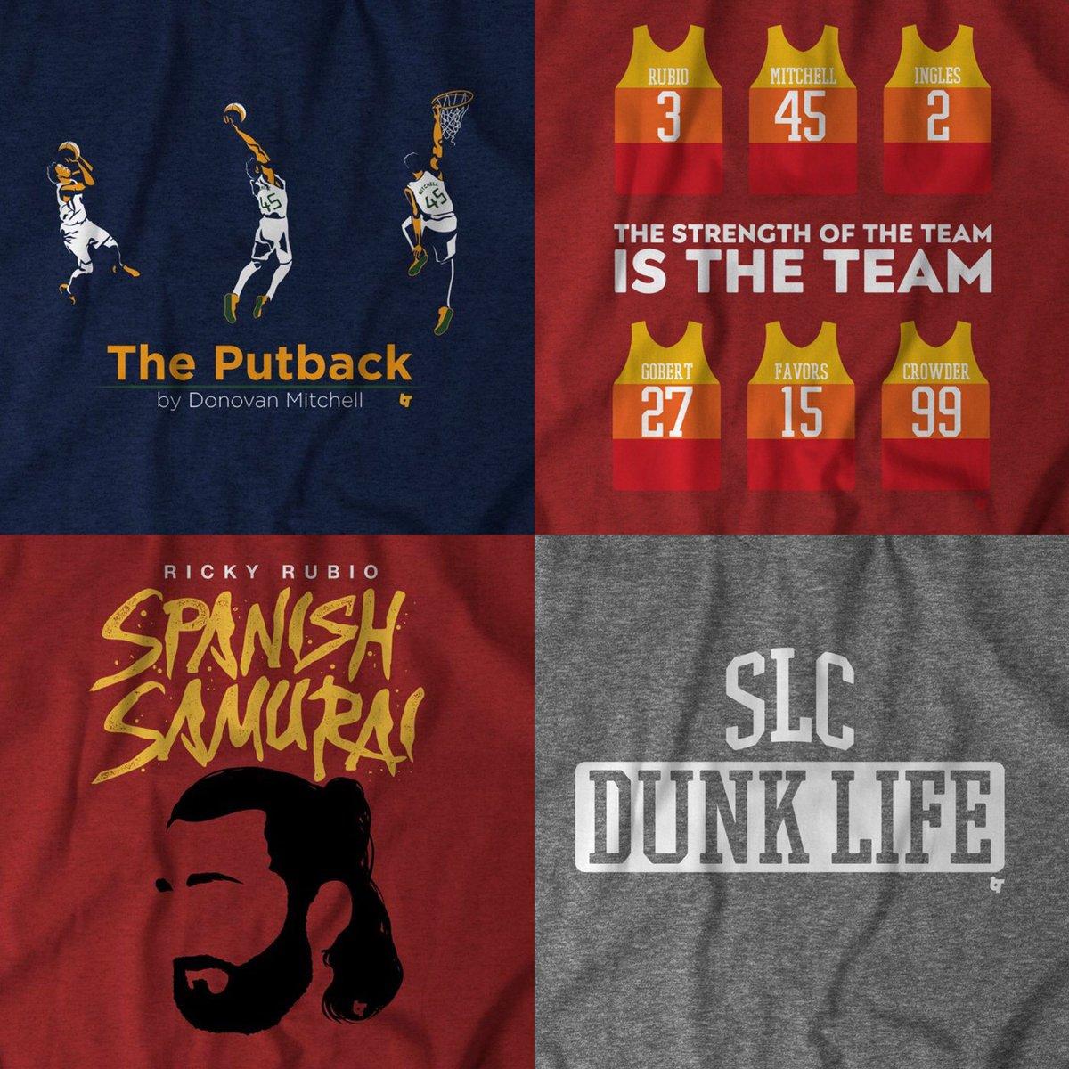 ... https   www.slcdunk.com utah-jazz-social-media-take-note 2018  5 4 17318728 2018-nba-playoffs-utah-jazz-slc-dunk-t-shirt-shop-apparel-merchandise-  ... b01084768
