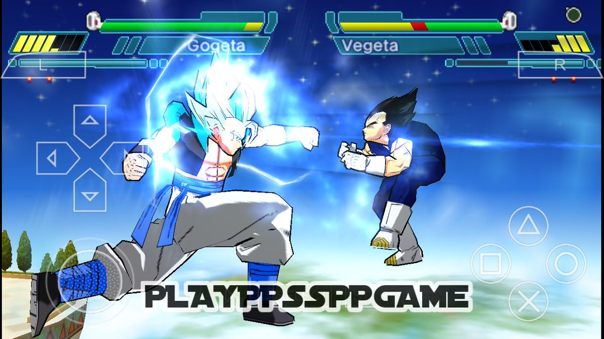 playppssppgame (@playppssppgame) | Twitter