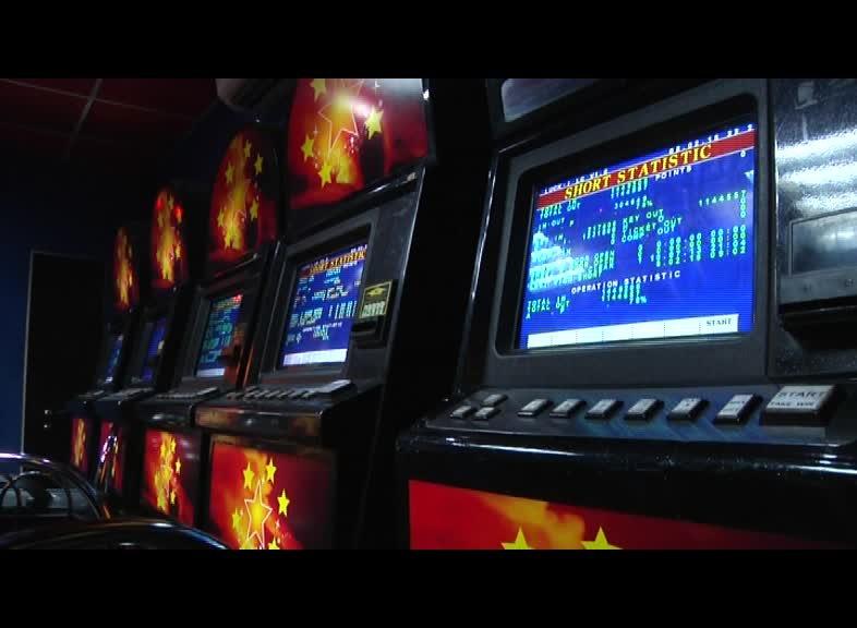 Скачать взломанную игру казино