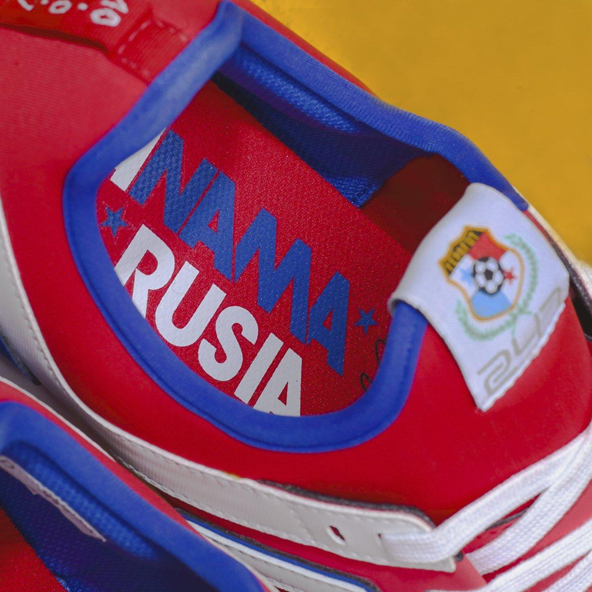 modelos de zapatillas new balance en panama