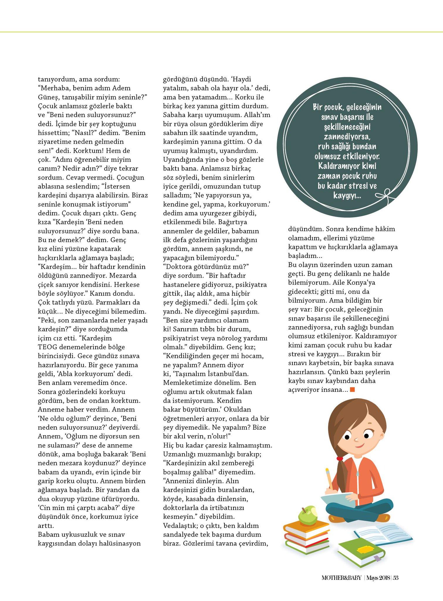Çekingenlik çocukların geleceğini etkiliyor