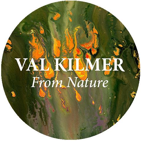 Val Kilmer On Twitter New York Soon May 12 June 10 2018 The Art Gallery At Rockefeller State Park Preserve 125 Phelps Way Pleasantville Ny Https T Co J8gqoudabv Https T Co G02svgjtbz
