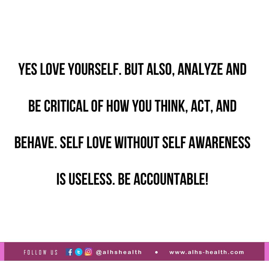 Responsibility is a great way to love yourself!  #mentalhealthquotes  #mentalillnessawareness  #mentalhealthmatters <br>http://pic.twitter.com/2Mm1Pyb1p5