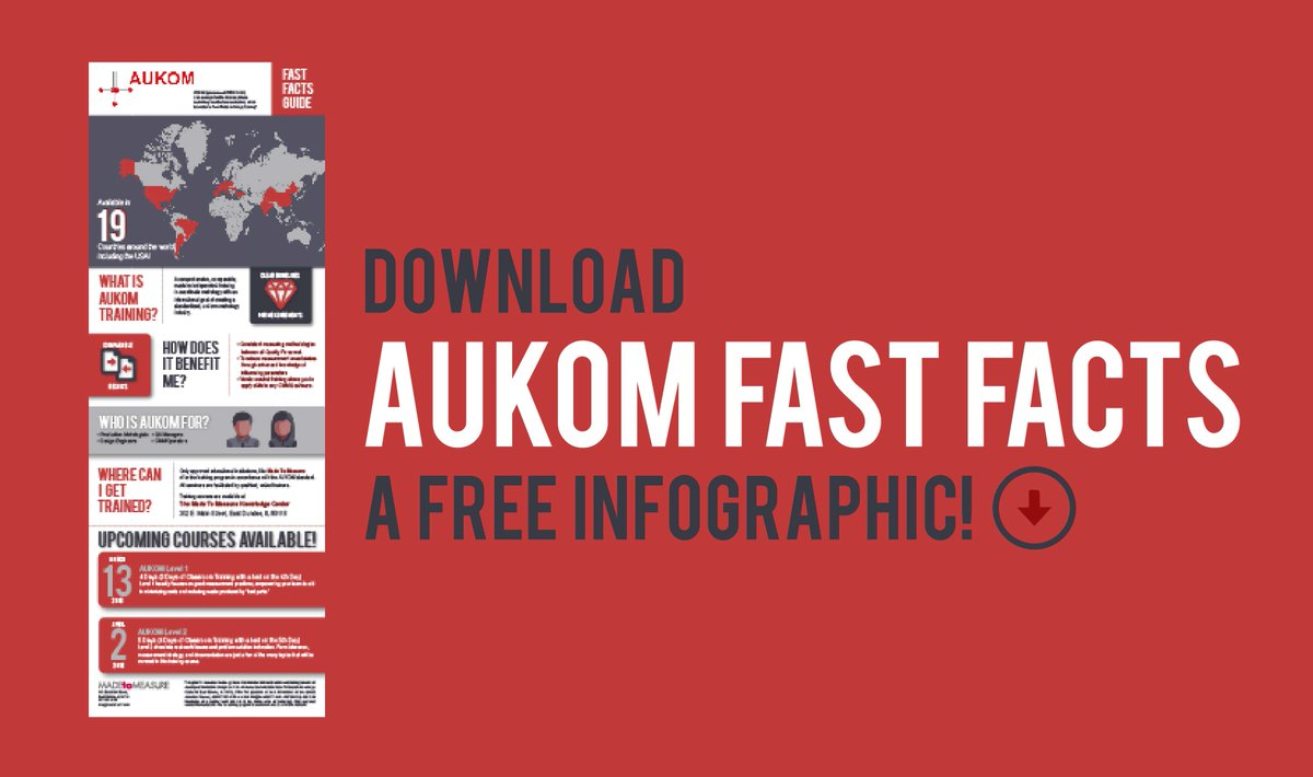 download A handbook of