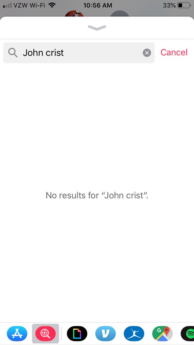 John Crist On Twitter Alert John Crist Gifs Now In Texts Use At