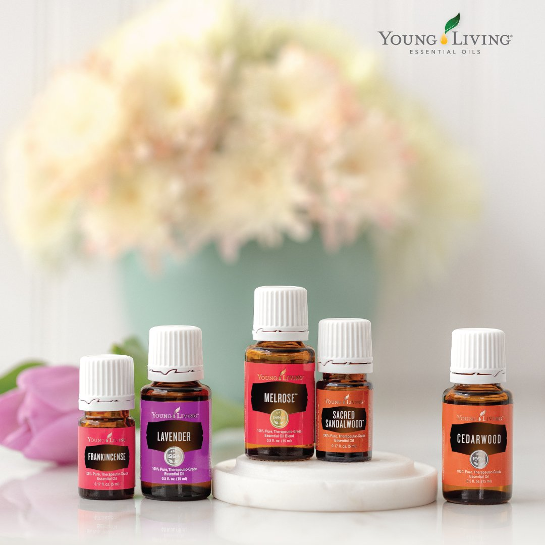 Rose Young Living Roseyoungliving Twitter