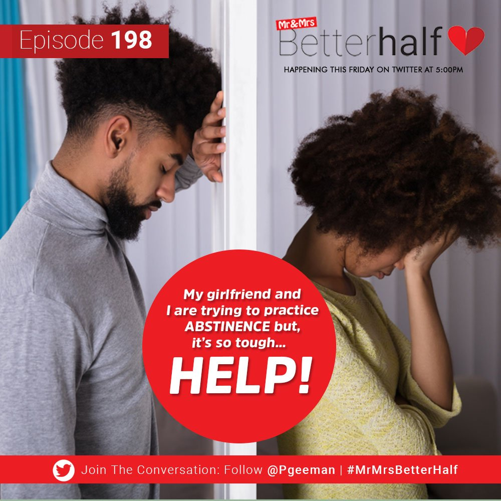 Thread By Patio11 On The General Theory Of Anything You Spent Marriage Merger Mr Mrs Better Half Is Designed To Strengthen Marriages Relationships That Will Lead With Wisdom From Gods Word