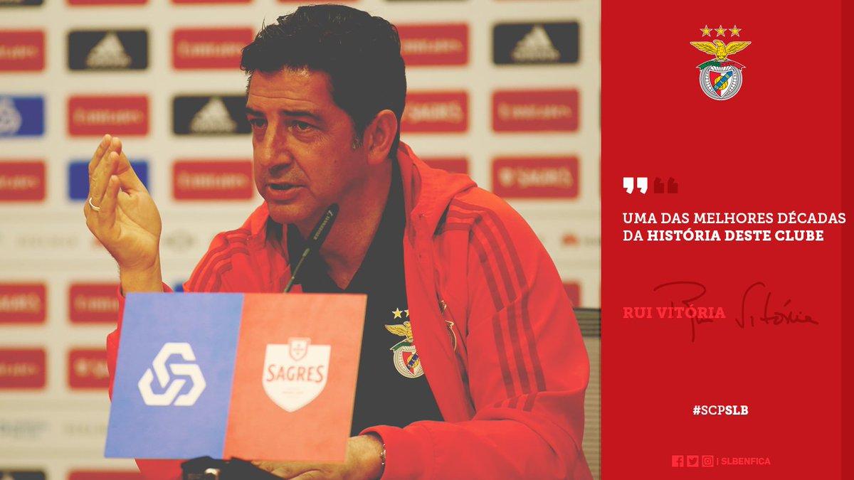 Siga os jogos do Benfica ao vivo e em direto no Game Hub - SL Benfica 6039058060750