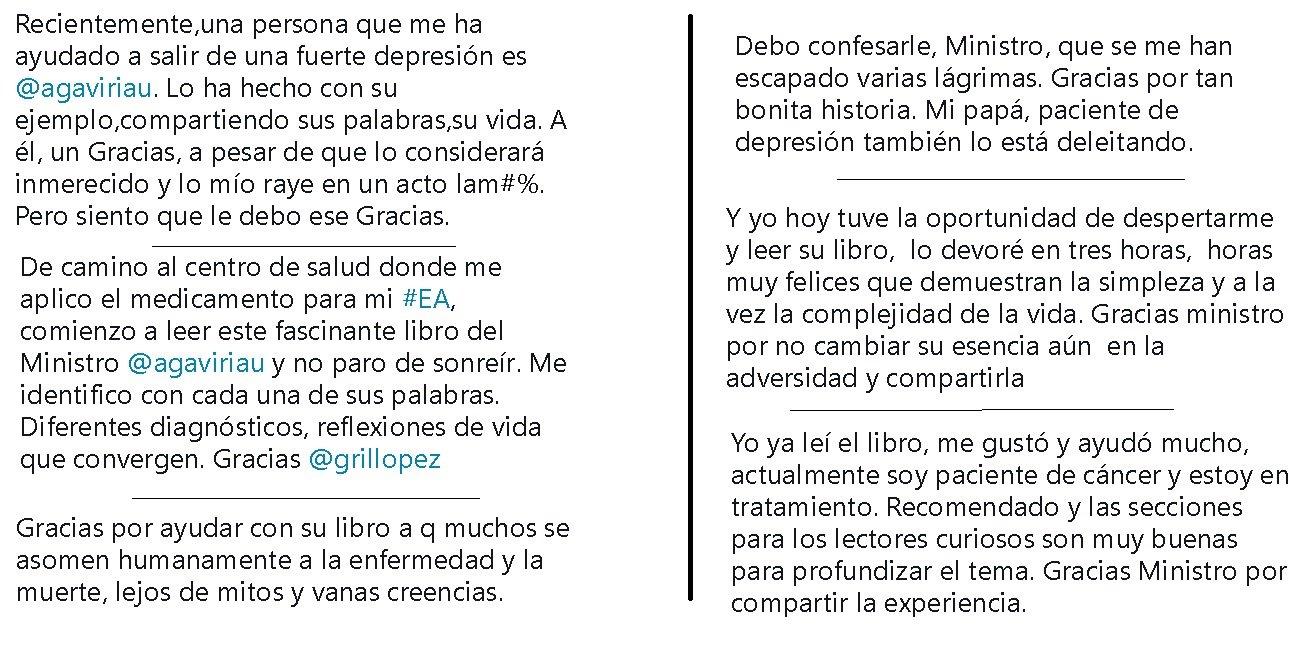 Alejandro Gaviria on Twitter: \
