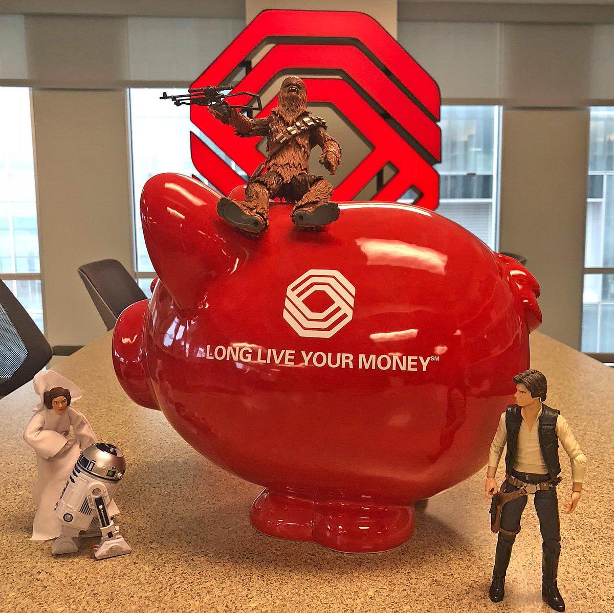 Ezmoney payday loans appleton photo 4